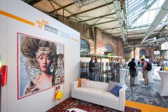 AWS_summit_Berlin-3.jpg
